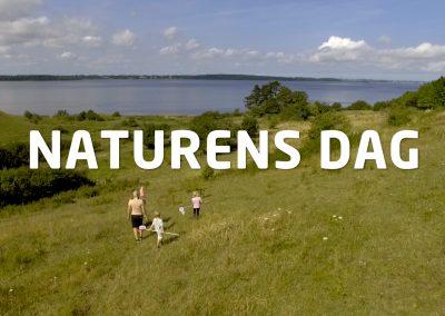 Naturens Dag